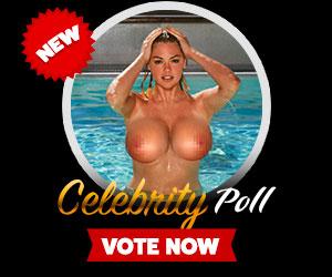 Porn Survey. Answer and Get Porn. (www.SexyDamnHub.com / #SexyDamnHub)