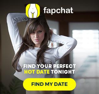 FapChat offer