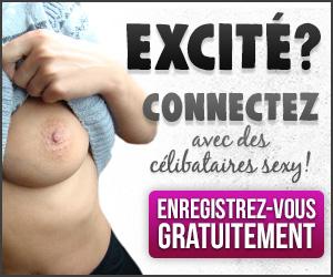 pov-porn.fr