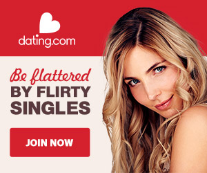 Dating.com offer