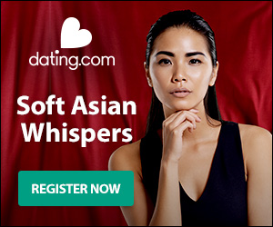 Dating.com offer