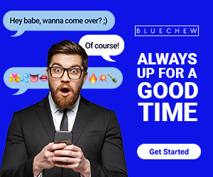 Bluechew offer