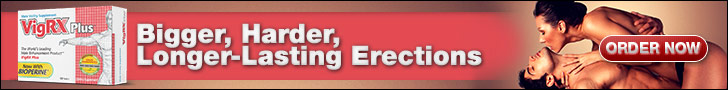 better erections male enhancement