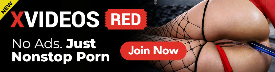 Xvideos Red no add just non stop porn